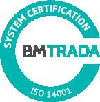 SC-ISO-14001