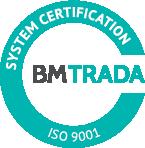 SC-ISO-9001