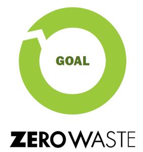 Zero-Waste-logo